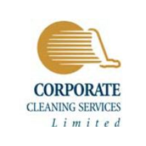 Corporate Cleaning Services takes customer service to new level