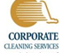 """The data gathered using Maximizer CRM helps us be a better company in the longer term by providing us with real time monitoring of our customer relationships."" - Mark Sippola, CEO, Corporate Cleaning Services"
