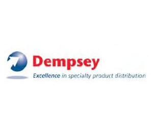 """The Company Library is fantastic. We use it as a major repository of technical data sheets that sales can access even while on customer calls. We are building a complete library to provide one-stop shopping that can be accessed through Maximizer Mobile CRM and will eliminate the need for reps to call the suppliers for information."" - Joseph Carpenter, Regulatory Affairs Manager at Dempsey"