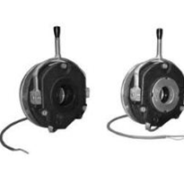 Motor Brakes | DC | INTORQ | Chain & Drives