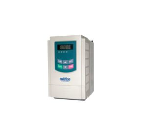 Variable Speed Drive | TT100