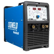 Inverter Welding Machine | CIGWELD WeldSkill 200 AC/DC