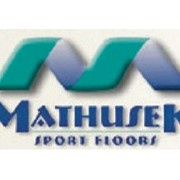 Mathusek uses CRM to manage growth, increase sales