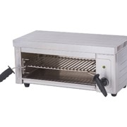 Countertop Grill 2.8 kW