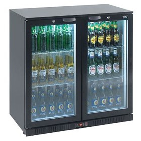 Bottle Cooler | Burco