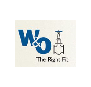 Standardising sales processes at W&O Supply increases productivity