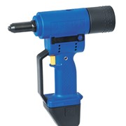 Gesipa PowerBird Industrial Riveting Tool