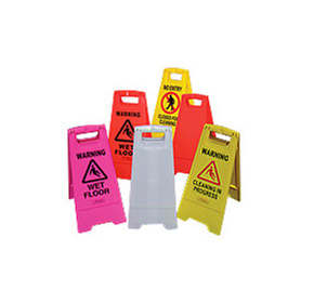 Safety Signs & Cones | Pall Mall