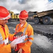 Debtor Finance | Labour Hire