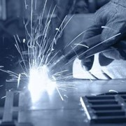 Debtor Finance | Manufacturing