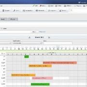 Electrical Software | simPRO