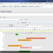 Security Industry Software | simPRO