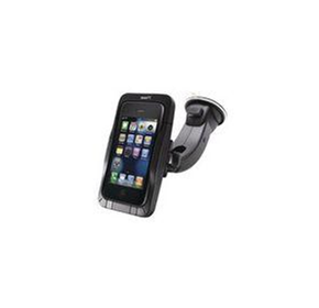 Bluetooth Car Kit | Bury Motion for iPhone 3G