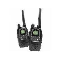 Mobile & Portable Radios | Midland G7 Twin Pack