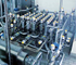 Control Head | Hygienic Processing | Universal Connection 8681