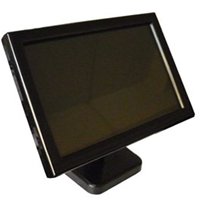 Infrared Touch Monitors