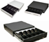 Serial Interface Cash Drawers