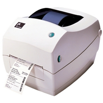 Thermal Transfer Barcode/Label Printers