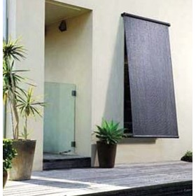 Exterior Window Shades | Coolaroo