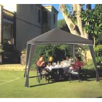 Steel Gazebos | Coolaroo