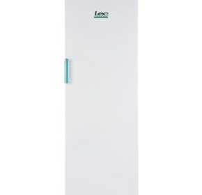 Freestanding Pharmacy Fridge | PSR334AU | LEC