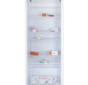 Medical Refrigerator | PG907 | LEC