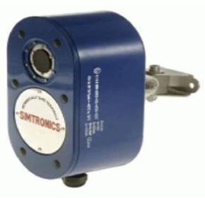 Ultrasonic Gas Leak Detector | Simtronics GDU-01