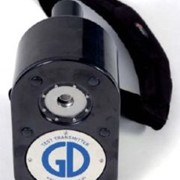 Test Tool for Ultrasonic Gas Leak Detectors | GDU-01-TT