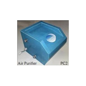 Food Industry Air Purifier | PC2
