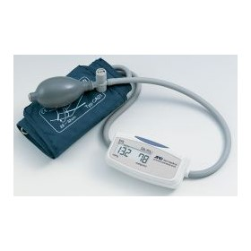 Blood Pressure Monitor | Manual Digital - UA 704