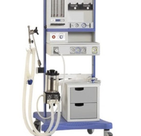 Anaesthesia Unit | Triton