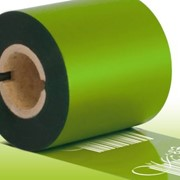 Thermal Transfer Ribbons | SolFree
