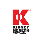 Kidney Health selects QlikView for mobility