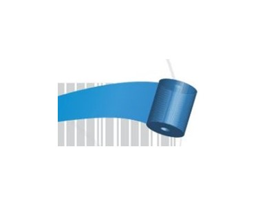Thermal Transfer Ribbon | Wax-Resin APX FH