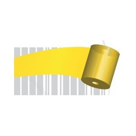 Thermal Transfer Ribbon | Wax AWX FH