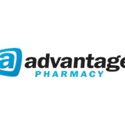 Advantage Pharmacy and QlikView