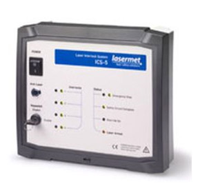 Interlock Systems