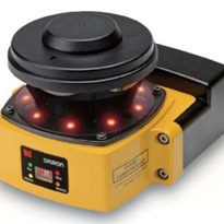 Safety Laser Scanner | OS32C