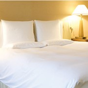 Linen Hire & Cleaning | Accommodation