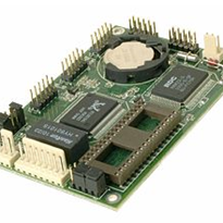 Single Board Computer | picoFlash | JK Microsystems