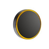 Ophir Black Magic Lenses