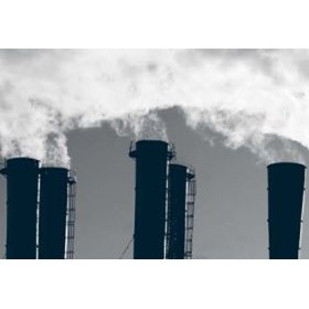 National Pollutant Inventory (NPI) Reporting | Advitech