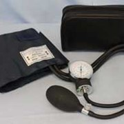 Sphygmomanometer | Palm Type - SLHS-2000
