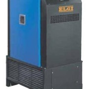 Screw Compressors | Encap Series