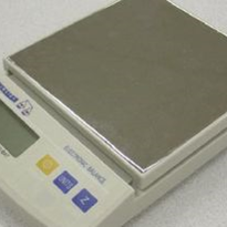 Electronic Precision Scale | KK Series | Nuweigh