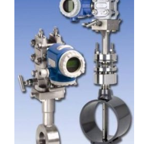 Instrumentation Products | NCC