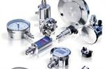 Indicators & Transmitters | Oakleigh Automation