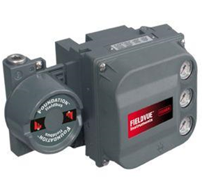 Control Valves | Fisher