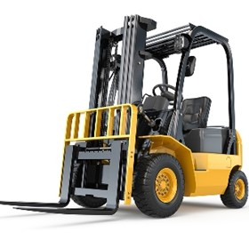 Forklift Training | Refresher Courses
