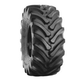 Agricultural Tyres | Radial All Traction DT (R-1W)